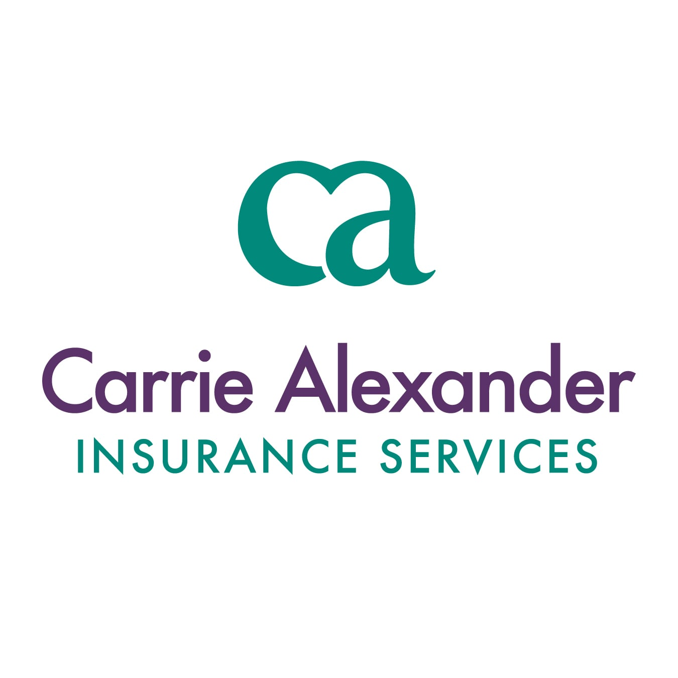 Carrie Alexander Insurance Services