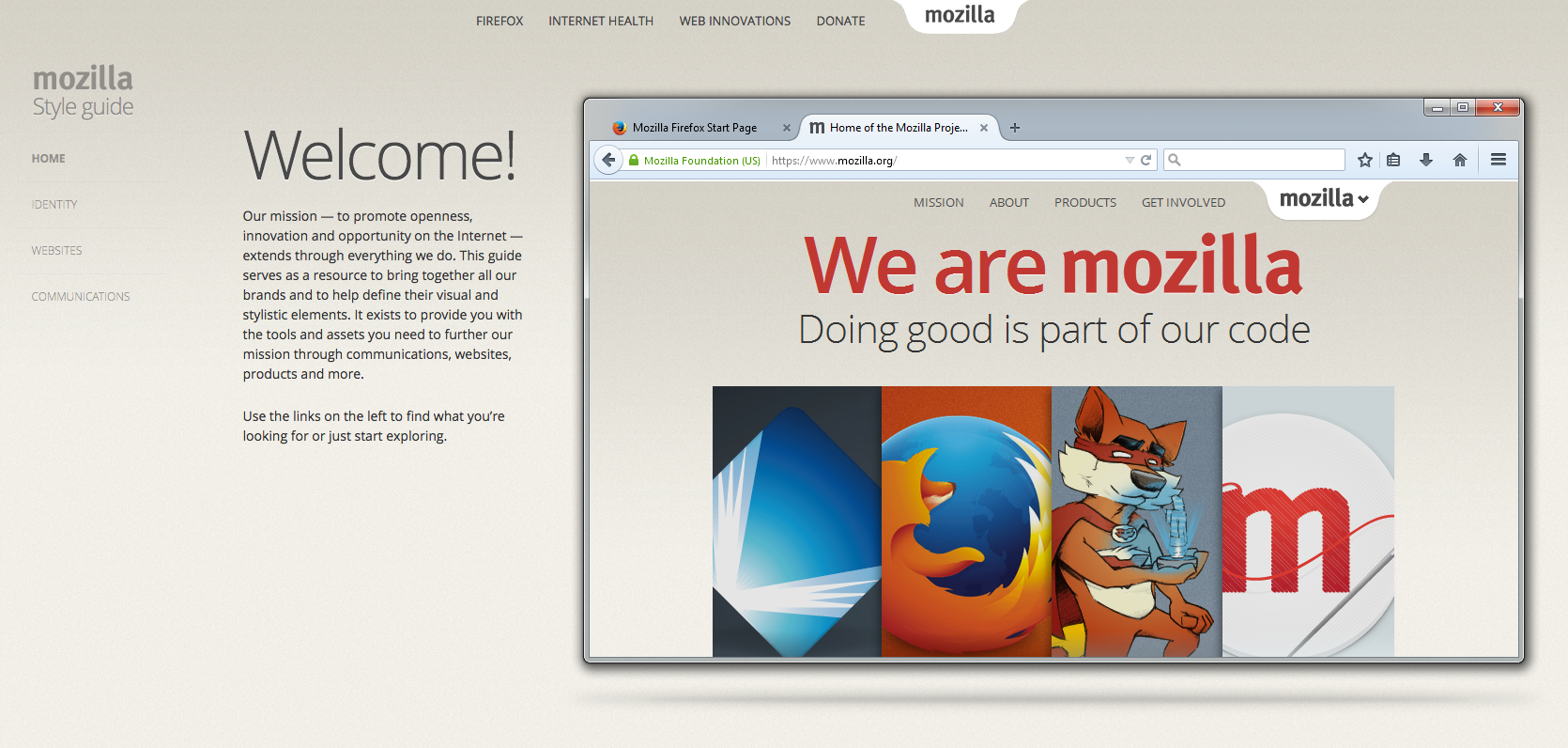 MozillaBrandGuide.png