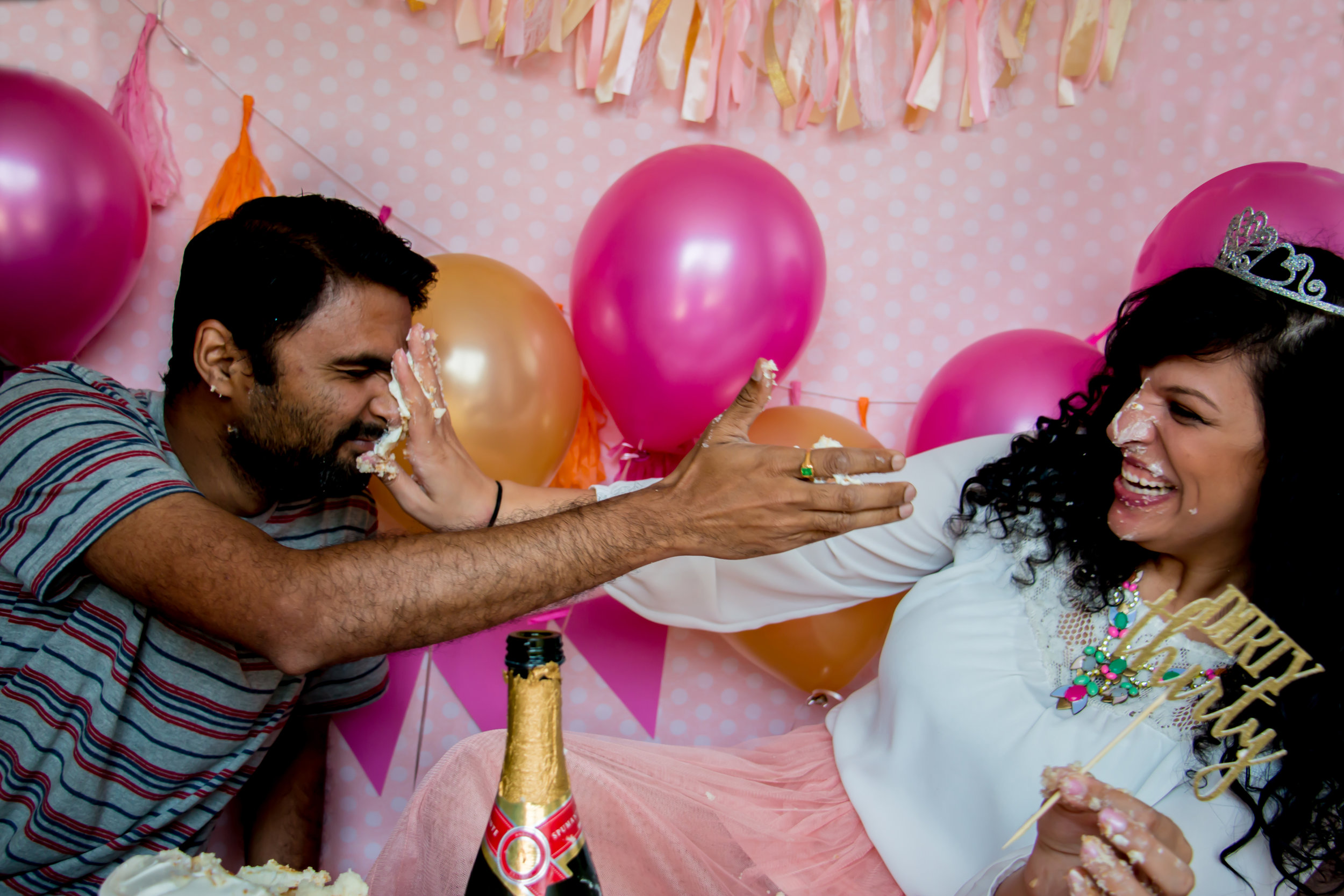 Cincinnati Ohio Photographer  Cincinnati Photographer  Adult Cake Smash  How To Smash A cake  Adult Cake Smash How To  Cake Smash Session  Cincinnati Ohio Adult Cake Smash  Cincinnati Adult Cake Smash