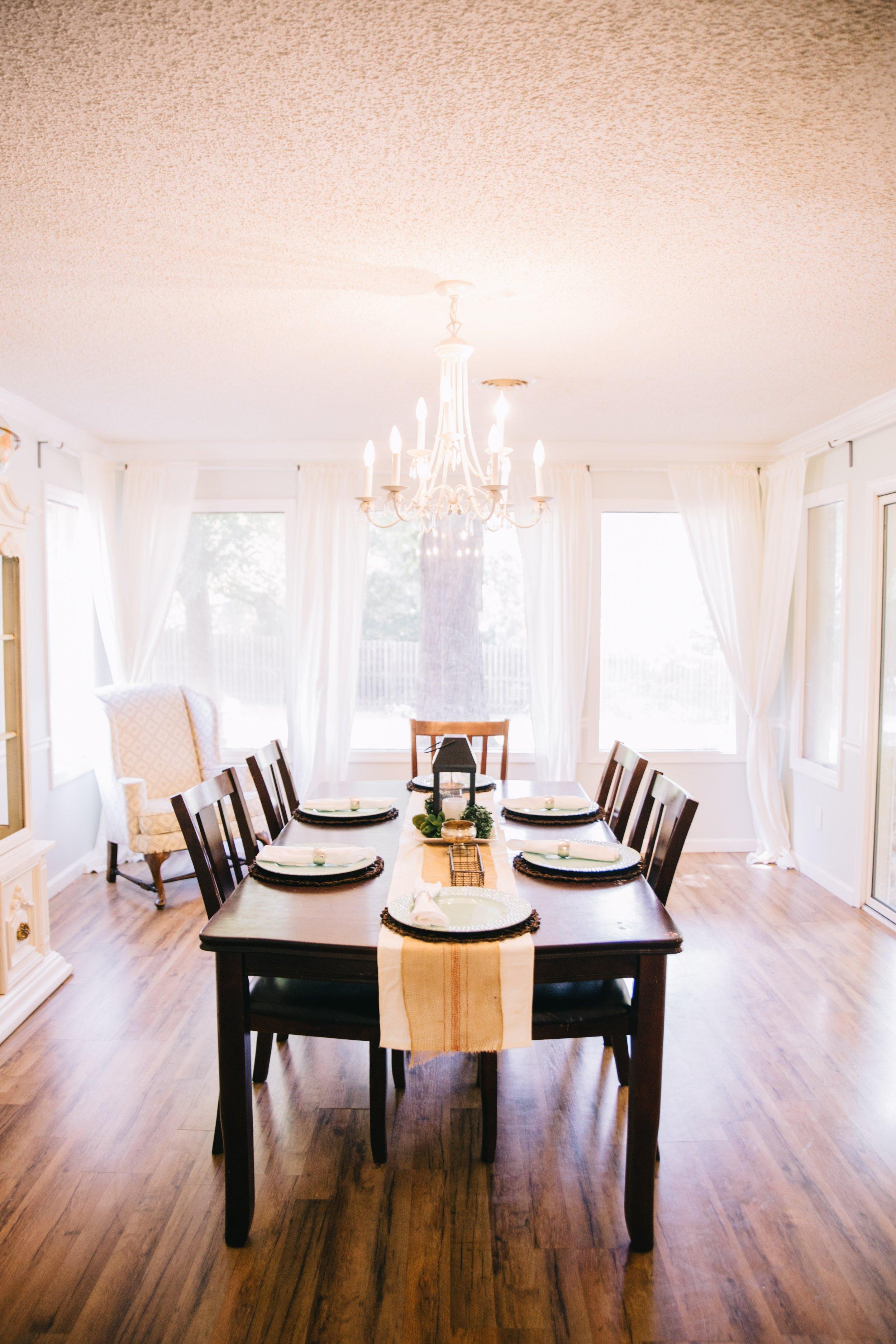 SayYestojess Real Estate Photography.jpg