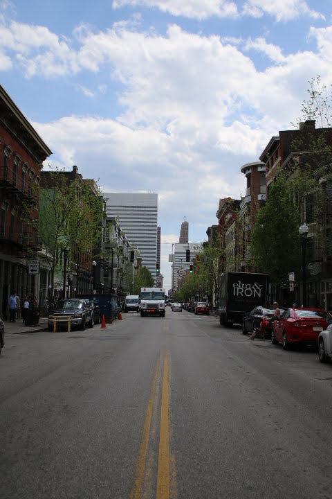 Cincinnati Ohio Vine Street.jpg