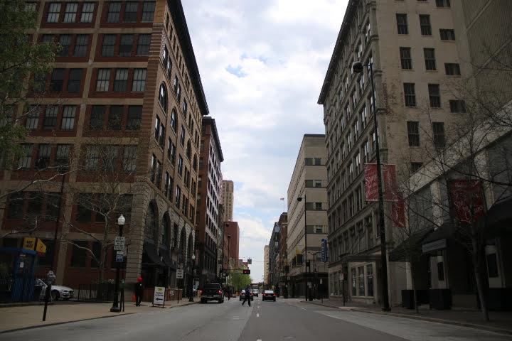 Cincinnati Ohio.jpg
