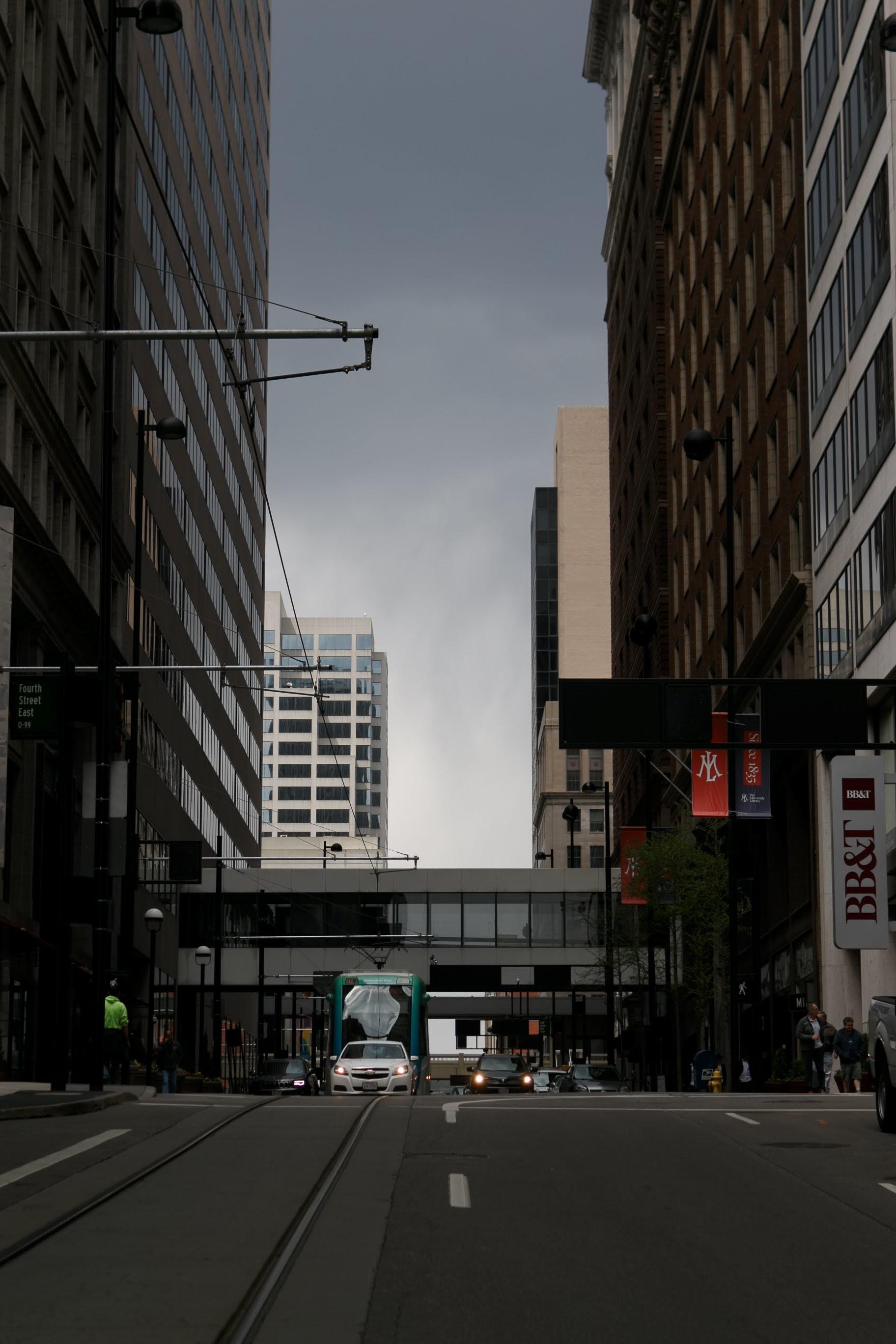 Downtown Cincinnati Ohio.jpg
