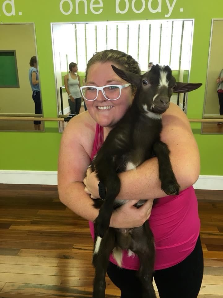 Cincinnati and Covington Corestrong Goat Yoga Class 6.jpg
