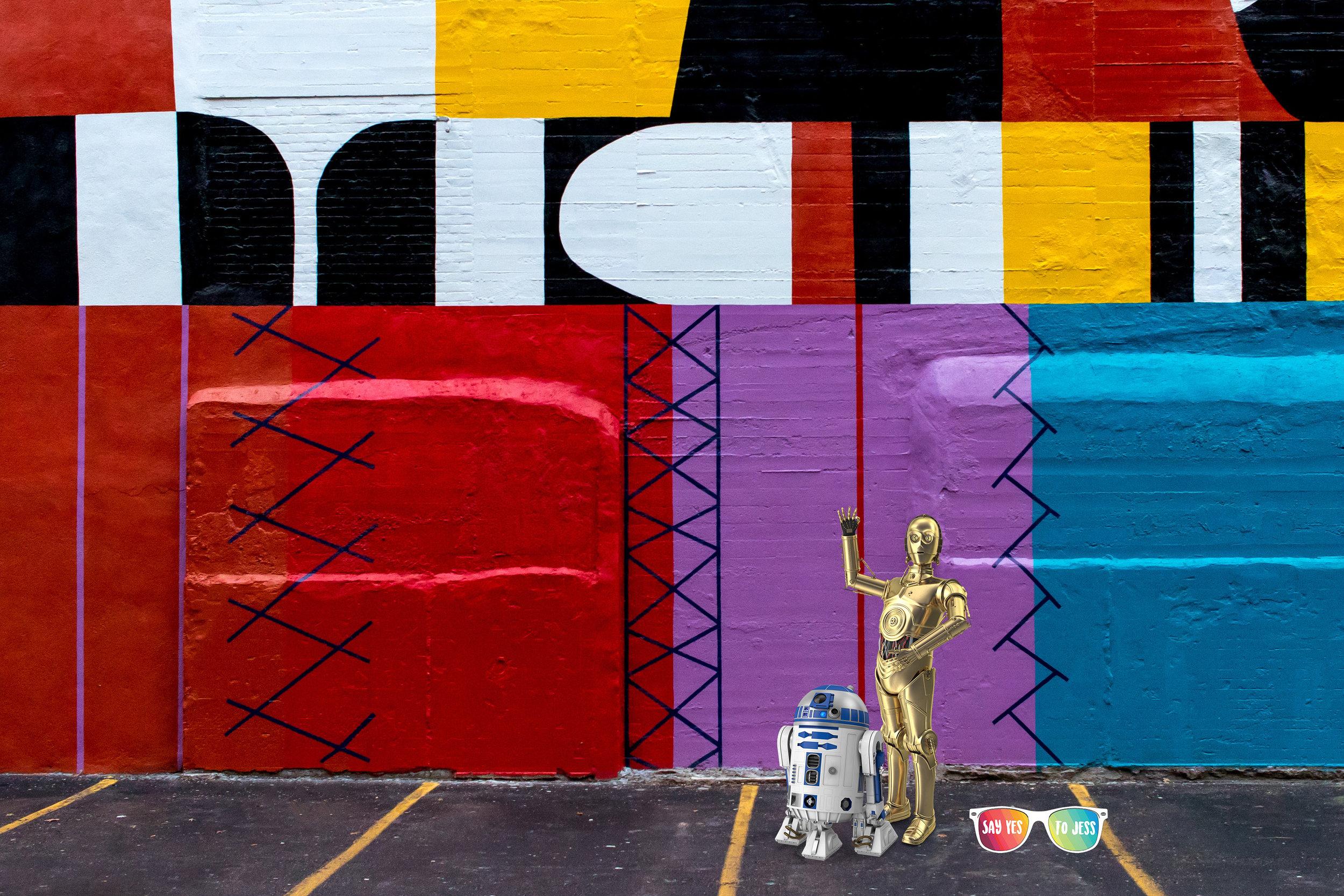 Say-Yes-To-Jess-Cincinnati-Mural-R2D2-C3PO-Print.jpg