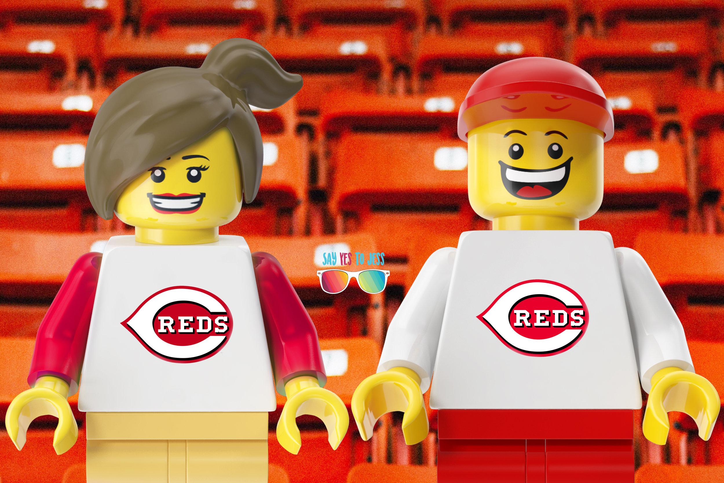 Reds-lego-Opening-Day-Cincinnati-Ohio-Print.jpg