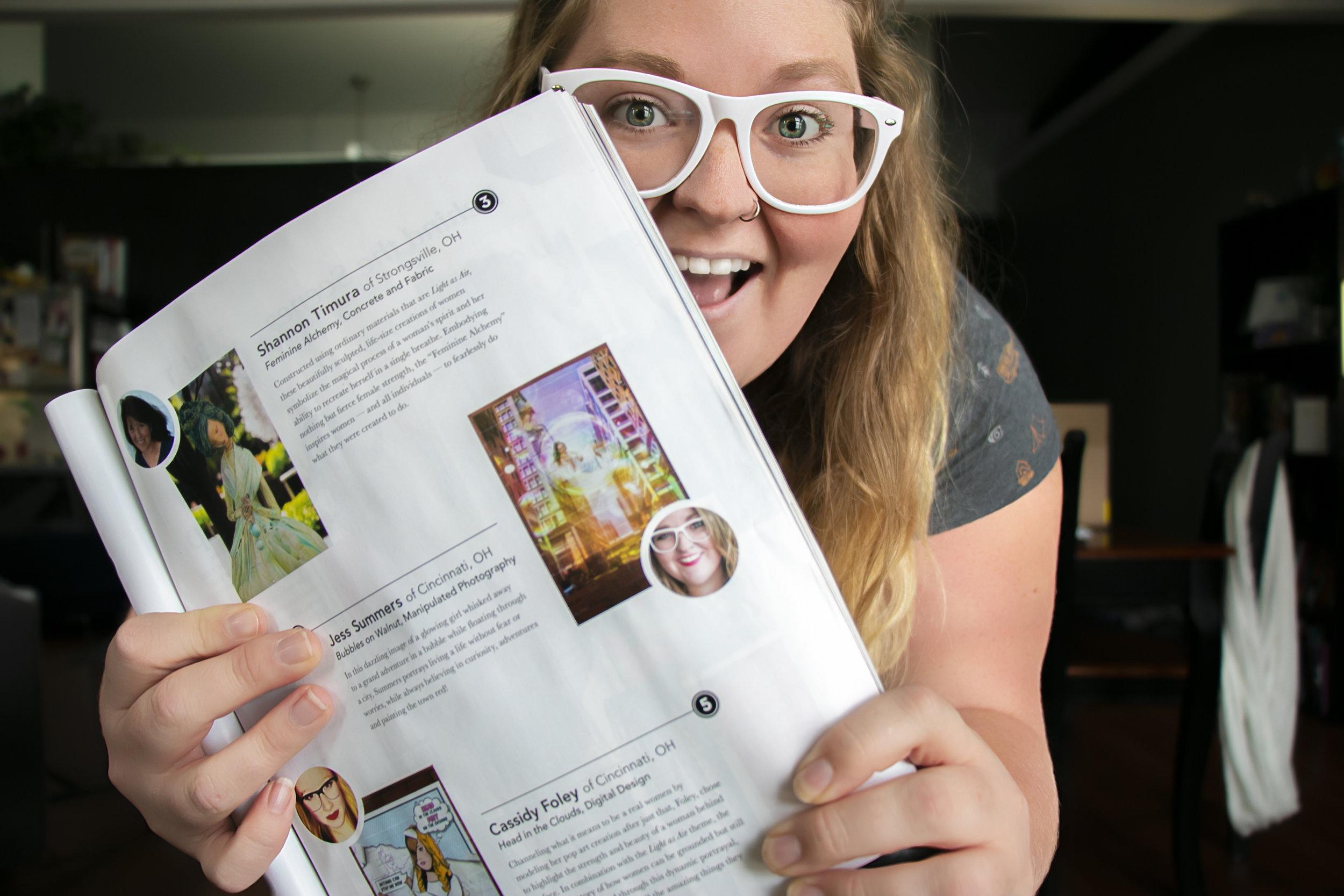Jess-Summers-of-Say-yes-to-jess-in-Oprah-Magazine-Cincinnati-ohio-Photographer.jpg
