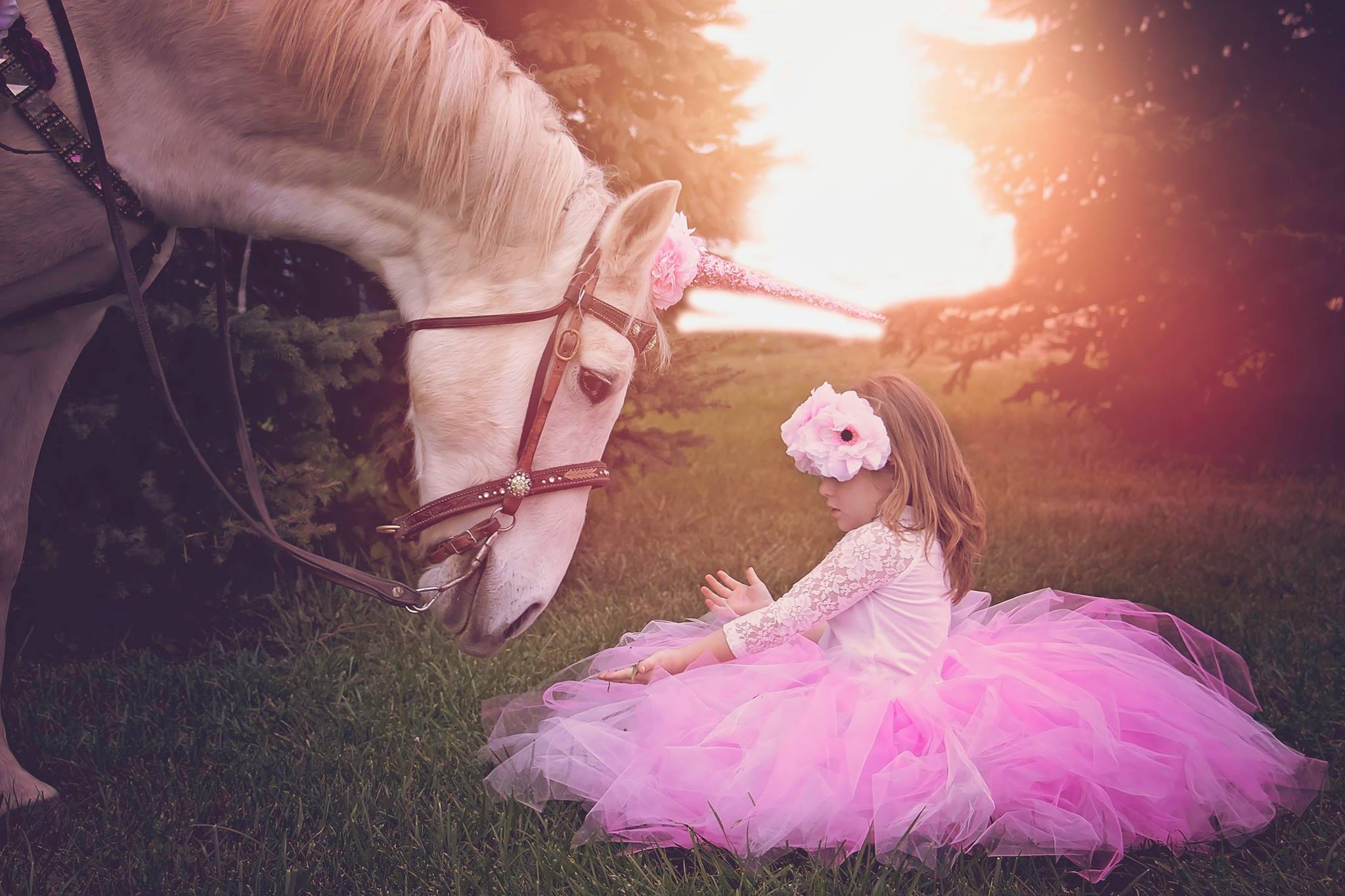 Cincinnati ohio Unicorn photoshoot with Say yes To Jess Jess Summers.jpg