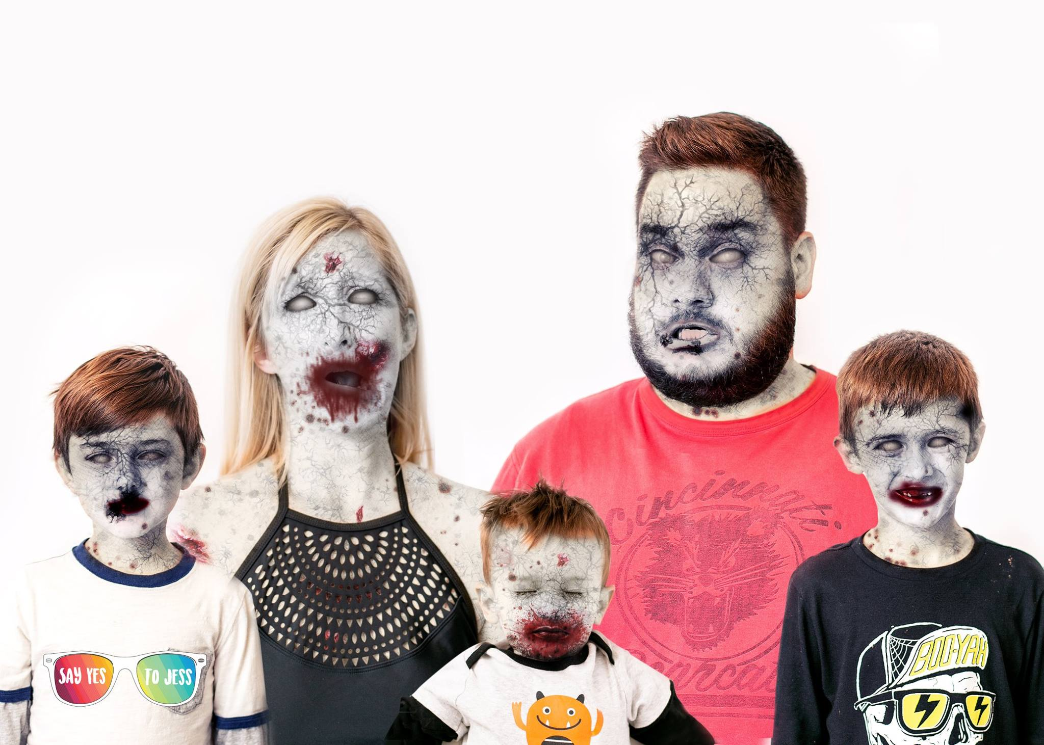 Zombie Family photoshoot in Cincinnati Ohio.jpg
