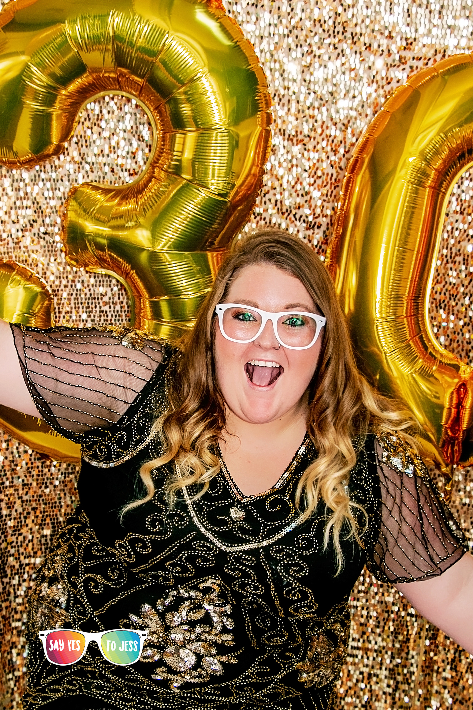 Say Yes To Jess does epic 30th Birthday shoot in Cincinnati Ohio.jpg