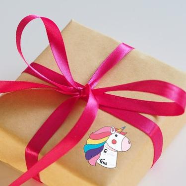 Free+Dino+or+unicorn+Gift+tags.jpg