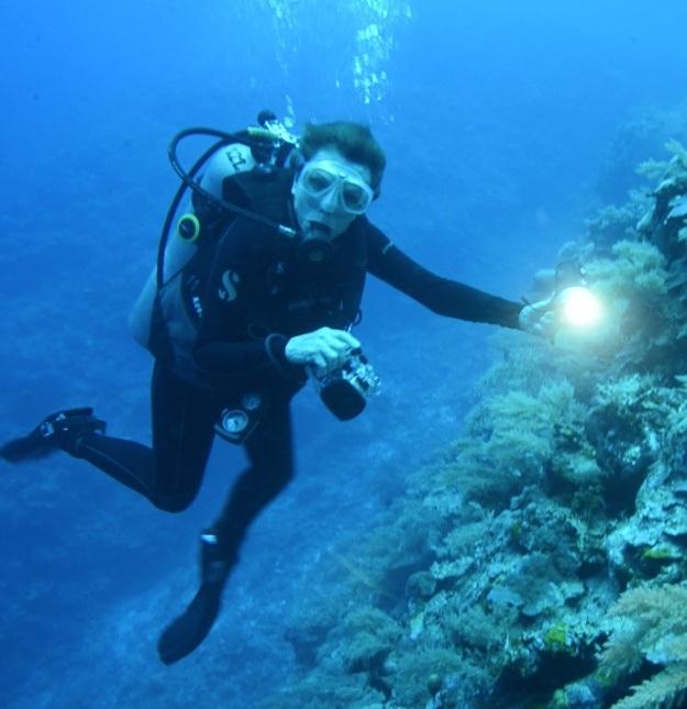 undersea4.jpg