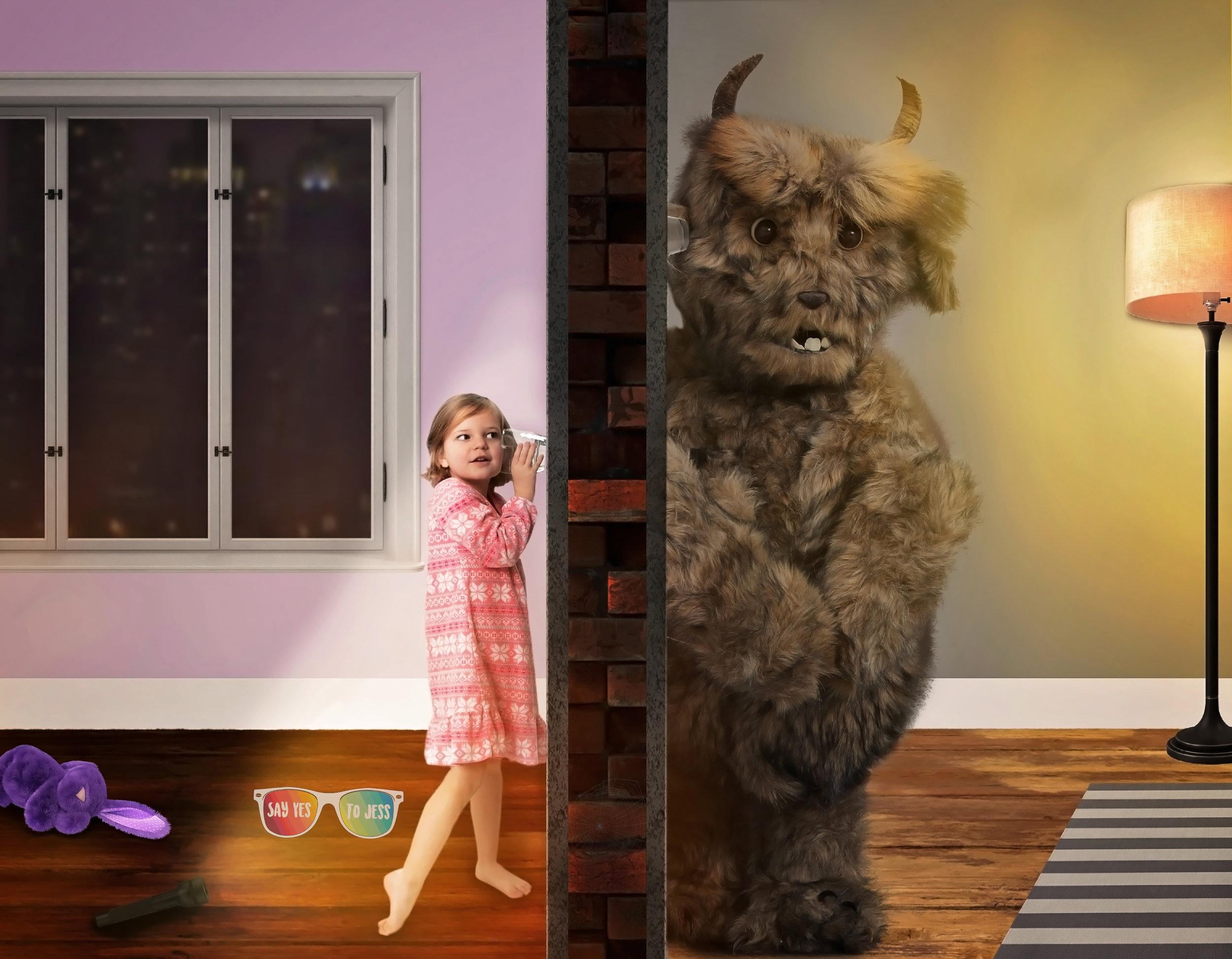 Monster wallWM.jpg