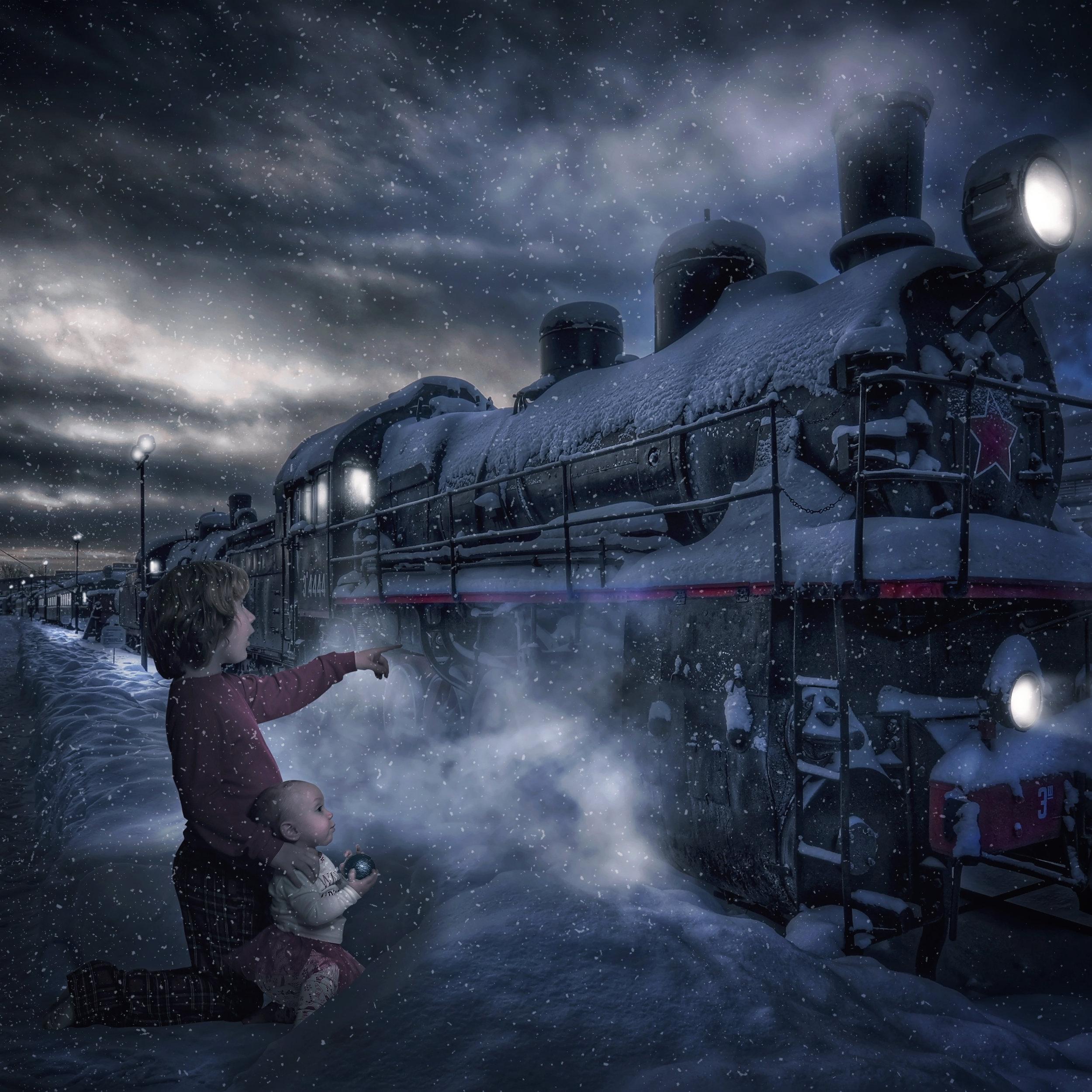 Polar Express copy.jpg