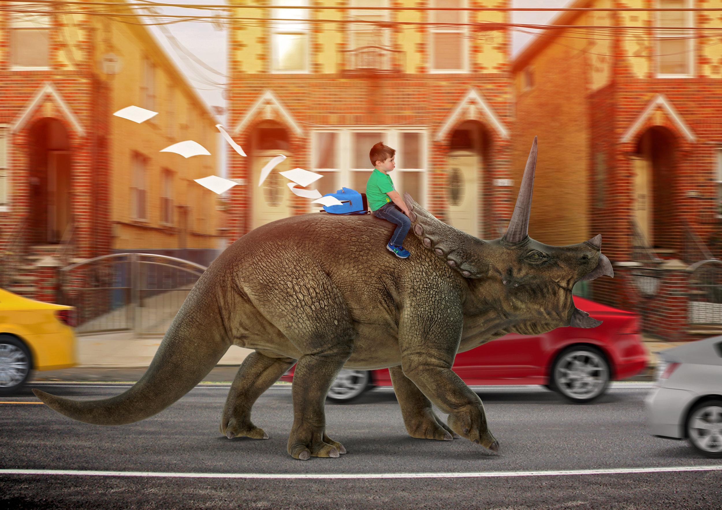 Dinoschoolbus.jpg