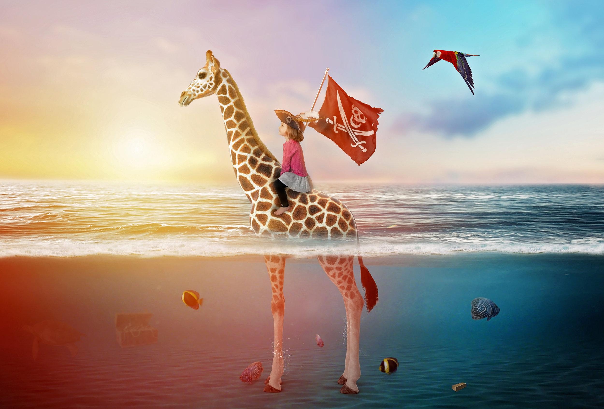 Giraffe.I05.2k.jpg