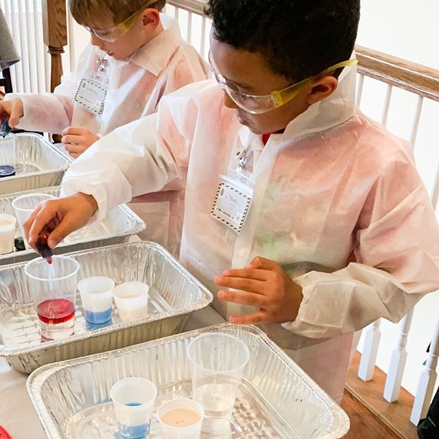 Happy Saturday, school is almost out in a couple of weeks. Book your summer birthday parties. Click the link on bio to my website for more information. ⠀⠀⠀⠀⠀⠀⠀⠀⠀ ⠀⠀⠀⠀⠀⠀⠀⠀⠀ #stemkids #scienceparties #kidpartyideas #eventplanners #dmvkids #slimeparty #slime #chemistryparty #igkids #volcanoexperiment #momsoninstagram #science #childhoodunplugged⠀⠀⠀⠀⠀⠀⠀⠀⠀ #clickinmoms #thehappynow #mytinymoments #littlefierceones #kidsforreal #motherhoodinspired⠀⠀⠀⠀⠀⠀⠀⠀⠀ #littlepiecesofchildhood #instakid #mumsofinstagram⠀⠀⠀⠀⠀⠀⠀⠀⠀ #momcommunity #momentsinmotherhood #watchthemgrow⠀⠀⠀⠀⠀⠀⠀⠀⠀ #bloggermom #momliferocks #vsco_mom⠀⠀⠀⠀⠀⠀⠀⠀⠀ #momblog #momswhoblog