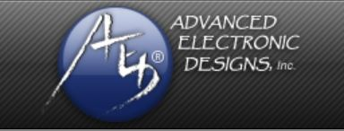 Advanced Electronic Design logo.JPG