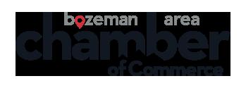 boz-chamber-logo-2018.png