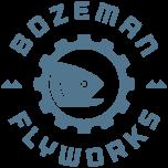 bozeman flyworks logo.png