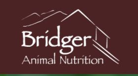 bridger animal nutrition logo.JPG