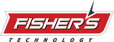 Fishers-logo-300px@2x-400x149.png
