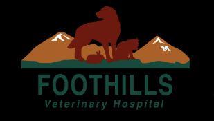 foothills vet.JPG
