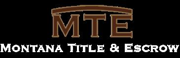 MTE logo.png