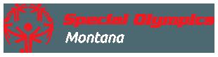 SOMT logo.png