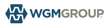 WGM Group Logo.JPG