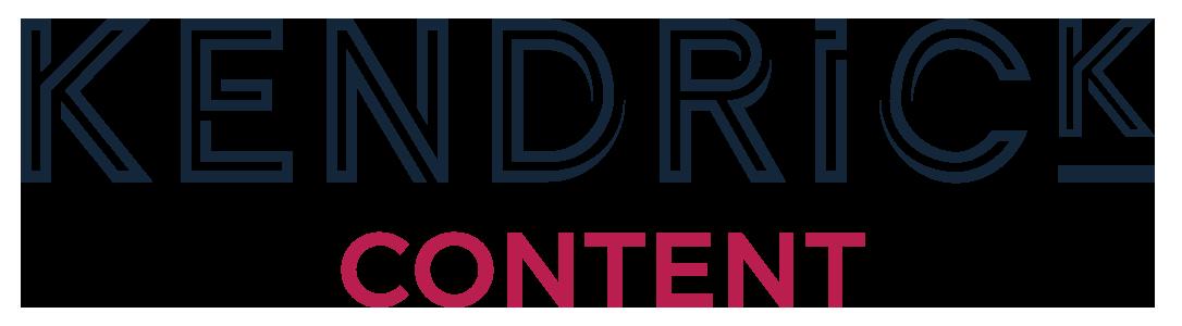 kendrick logo.png