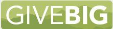 givebig logo.JPG