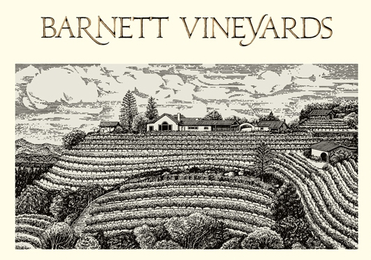 Barnett Logo with vineyard.jpg