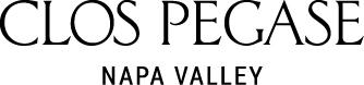 Clos Pegase Logo.jpg