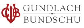 GundBun.png