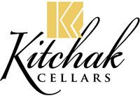 Kitchak-Cellars-Logo3.png