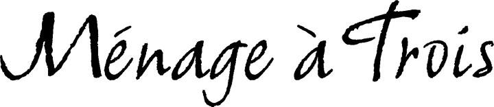 Menage a Trois Logo.jpg