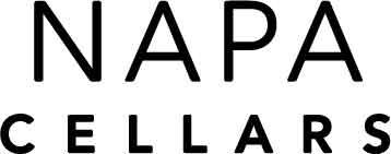 Napa Cellars No Hand B-W LO Res Logo.jpg