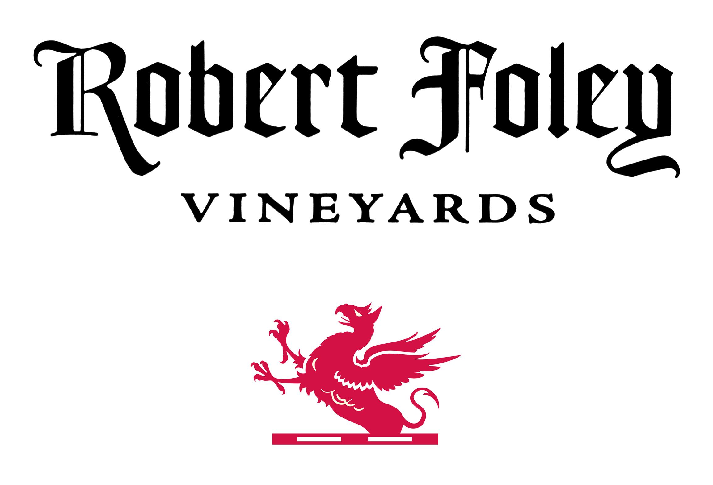 RFV_logo_red.jpg
