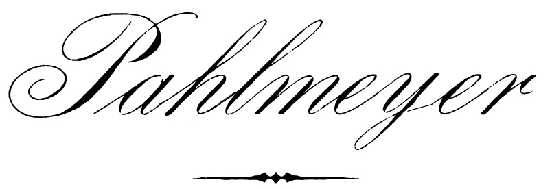 Pahlmeyer_logotype_dingbat.jpg