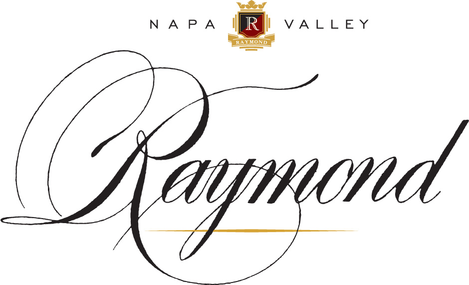 RaymondLogo-NapaValleyCrest.jpg