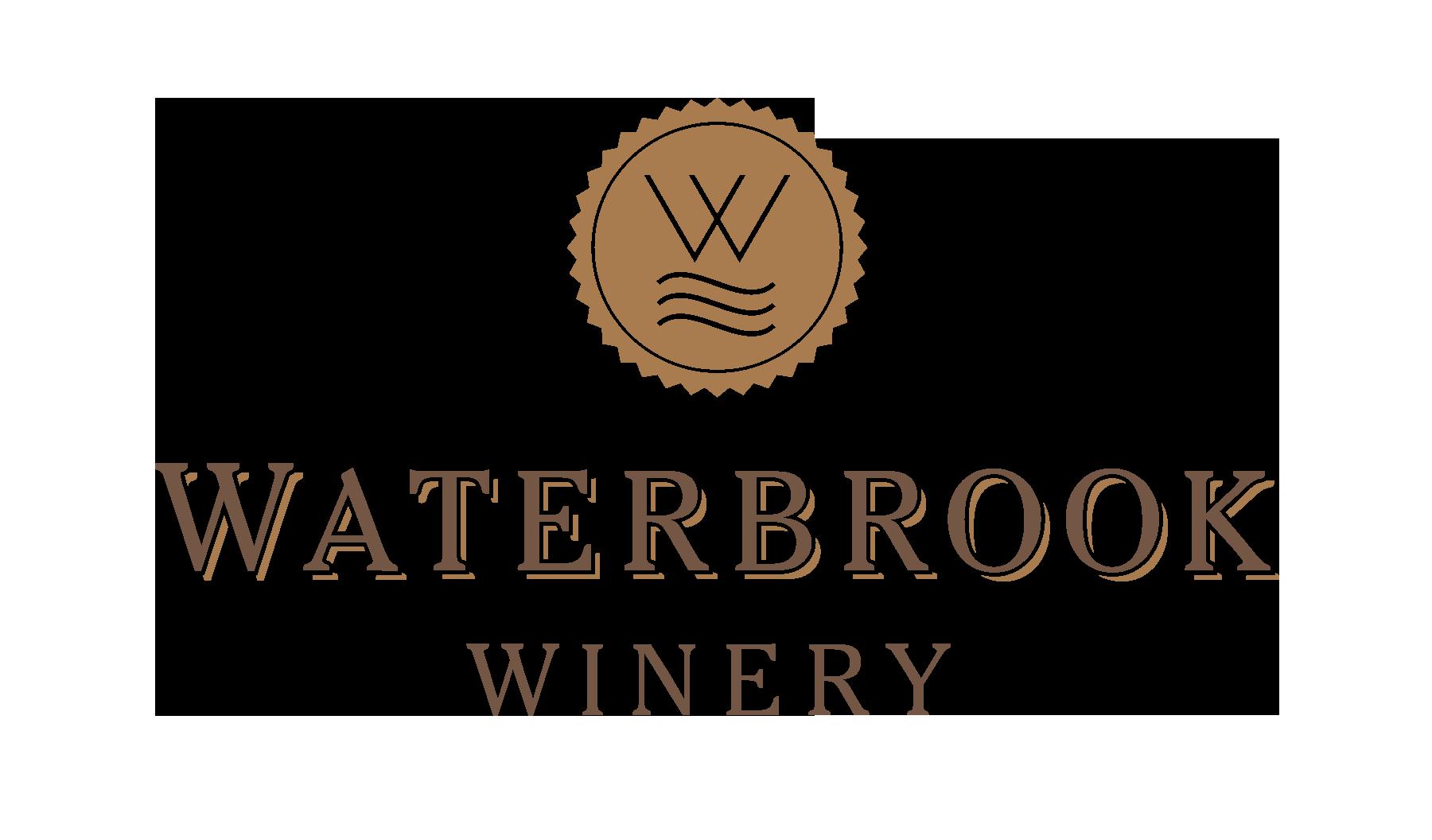 WB-WineryLogo.png