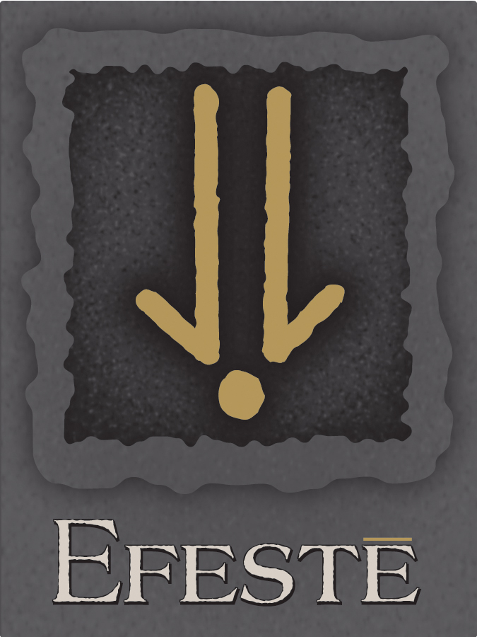 EfesteLogo2010.jpg