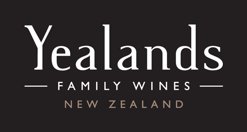 YEA-Family-Wines-NZ_REV-on-Black.png