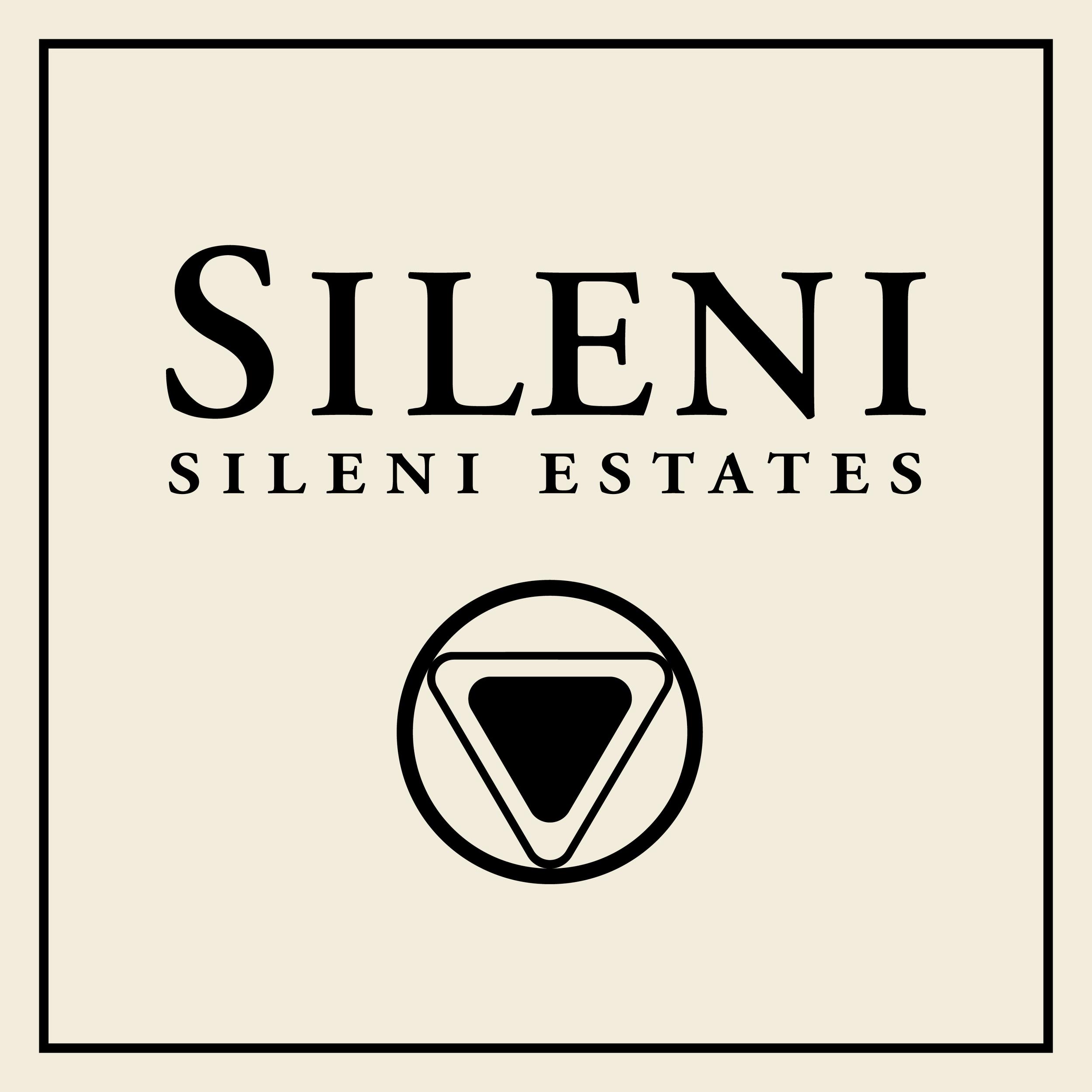 Sileni square logo 2.jpg