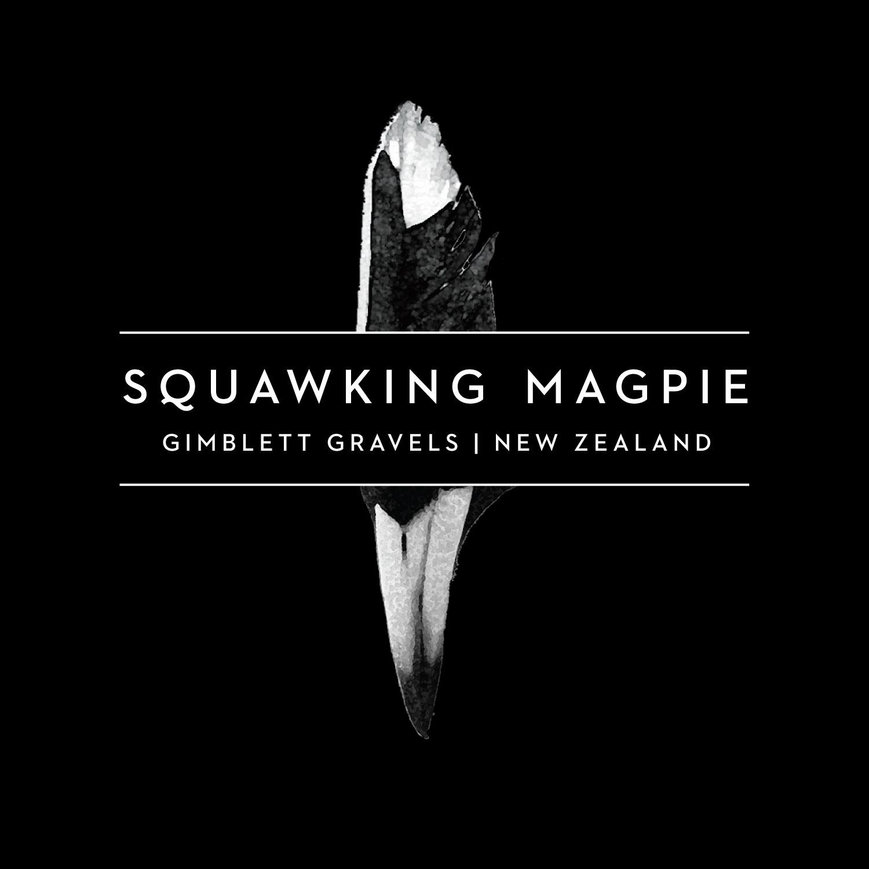 SquawkingMagpie_Logo_GG_Black.jpg
