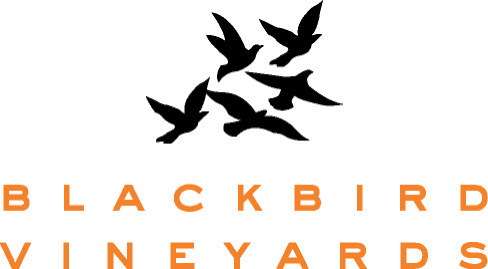 Blackbird_Vineyards_Logo.jpg