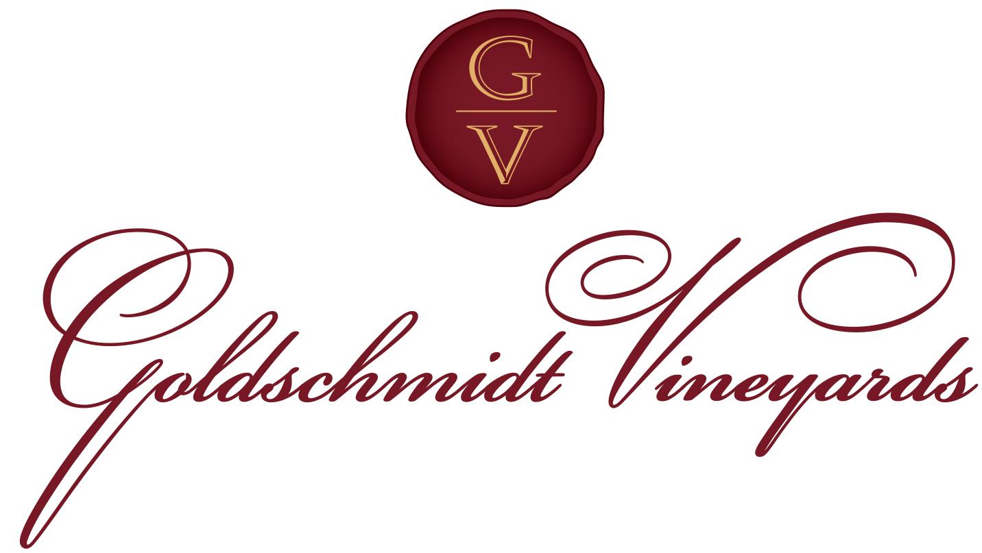 GV_Logo_1 line_plural.jpg
