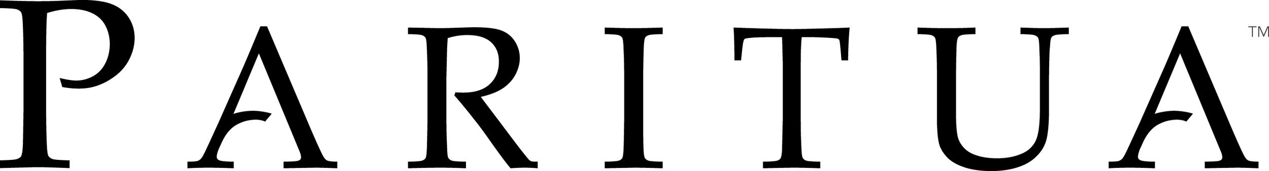 Paritua logo BW hi-res.jpg