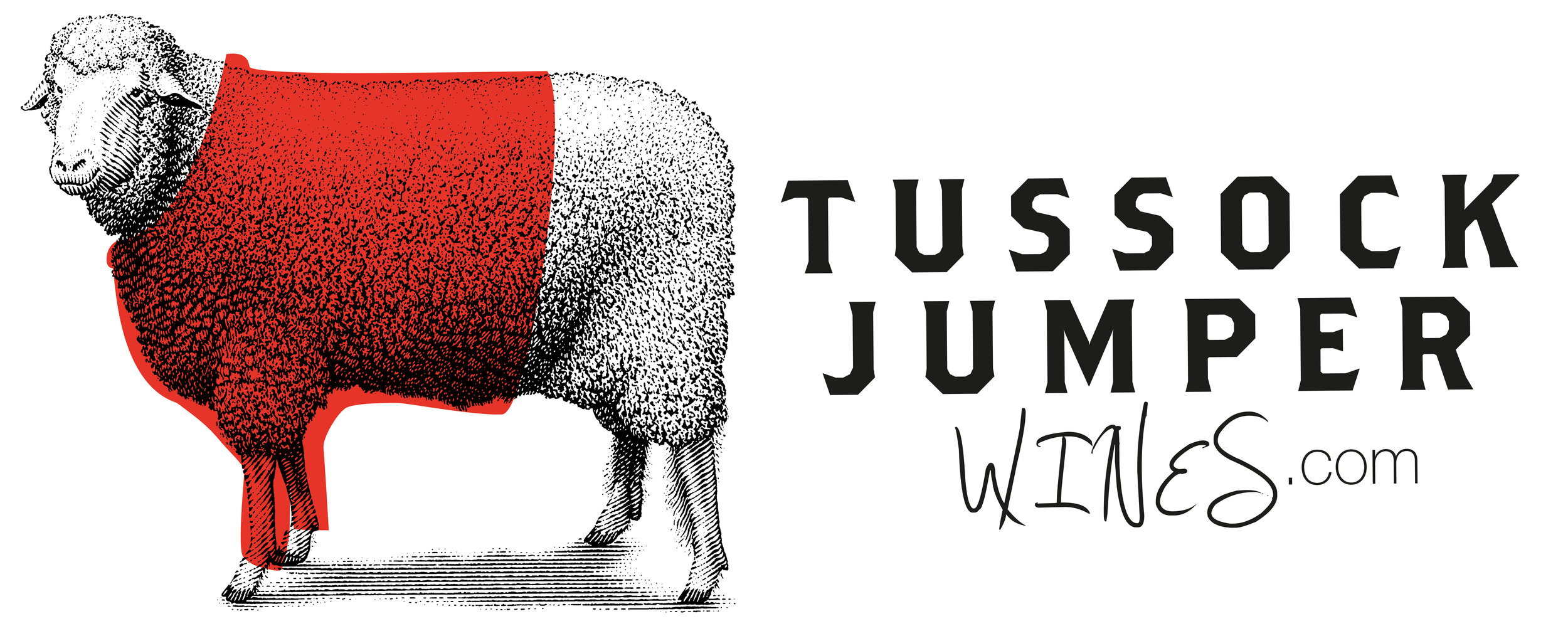 Sheep-and-TJ-wines-logo.jpg